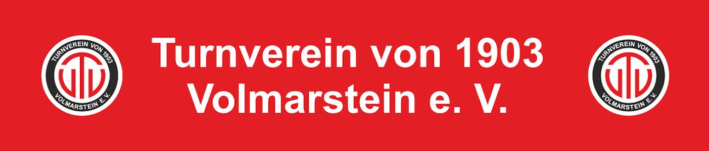 www.tv-volmarstein.de